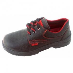 Sedes Çelik Burunlu İş Ayakkabısı